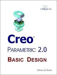 Creo Parametric 2.0 Basic Design