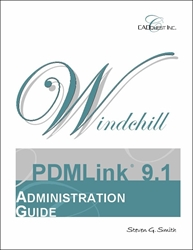Windchill PDMLink 9.1 Administration Guide