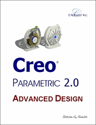Creo Parametric 2.0 Advanced Design
